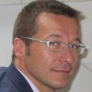 Jérôme Eneau